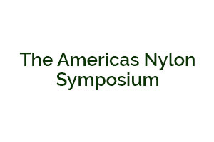 The Americas Nylon Symposium 2018