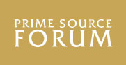Prime Source Forum 2018