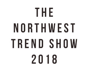 The NorthWest Trend Show 2018