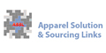 Apparel Solution & Sourcing Links