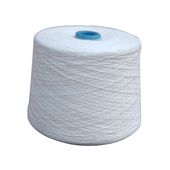 Grindal yarns Trade Leads Search – Search for Grindal yarns