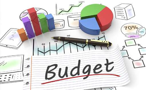 Increase Duty Drawback in New Budget - GEA