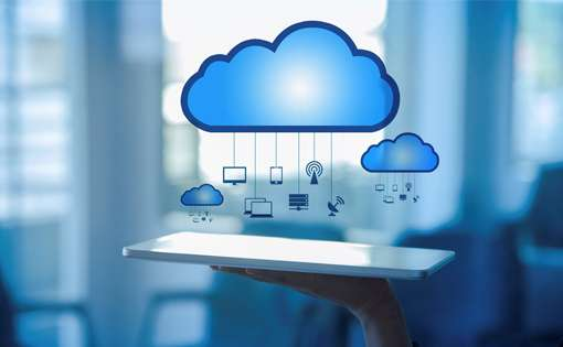 the benefits of using cloud based solutions Are you an it manager or enterprise director who wants to harness the power and benefits of cloud computing for the enterprise read this article.