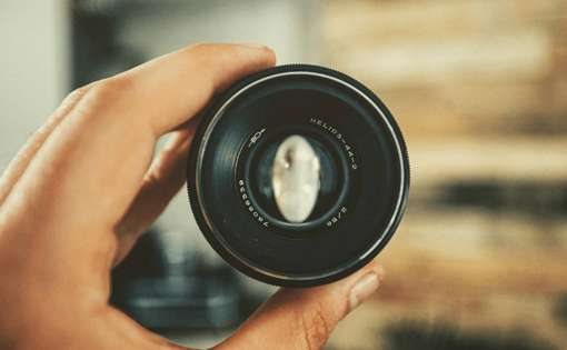 Look at your Business through LEAN Lens
