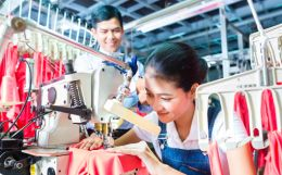 Measuring Customer Satisfaction-Approaches for Getting Reliable Information for Textile and Garment Industries