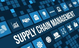 Key Trends in Supply Chain Management