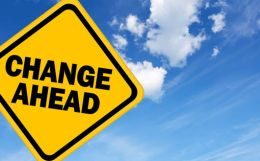 Obstacles to Change Management