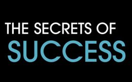 Secret of Successful Brands