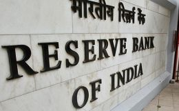 Slowdown of Indian economy : Is the RBI to be blamed?
