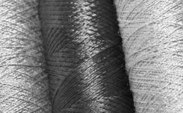 Far Infrared innovations: Warming up to global textile markets