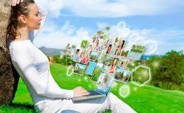 Social Media is Revolutionising Apparel Industry