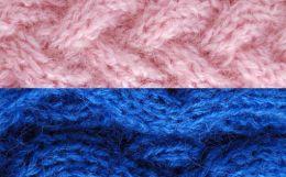 Biomaterials in textiles: Poly-lactic acid fibres
