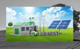 Higher energy efficiency, higher profits