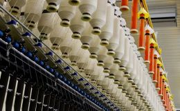 Value enhancement for textile industry during global economic crisis