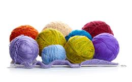 So-what-do-you-do-with-shoddy-yarn_small