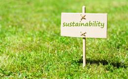 sustainability-in-textiles-is-such-a-rage_small
