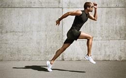 sportswear_small