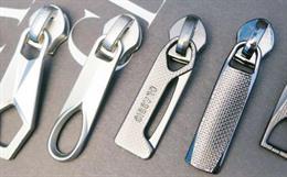 Customized-Zipper_small