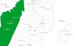 Destination-Madagascar_small