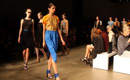 Ready-to-Wear-fashion-brands-Achieving-early-profitability_small
