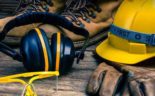 Protective Clothing protects your business
