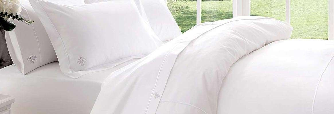 Unraveling high thread count egyptian cotton bed sheets 2 for Highest thread count egyptian cotton sheets