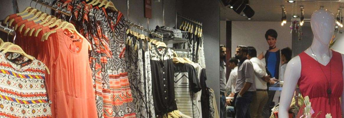 Indian Retail Industry - Its Growth, Challenges And Opportunities