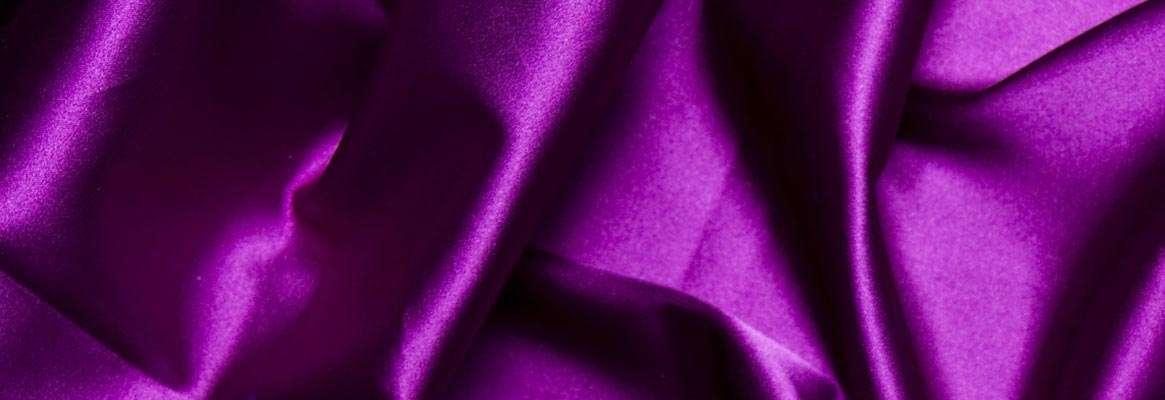 About silk
