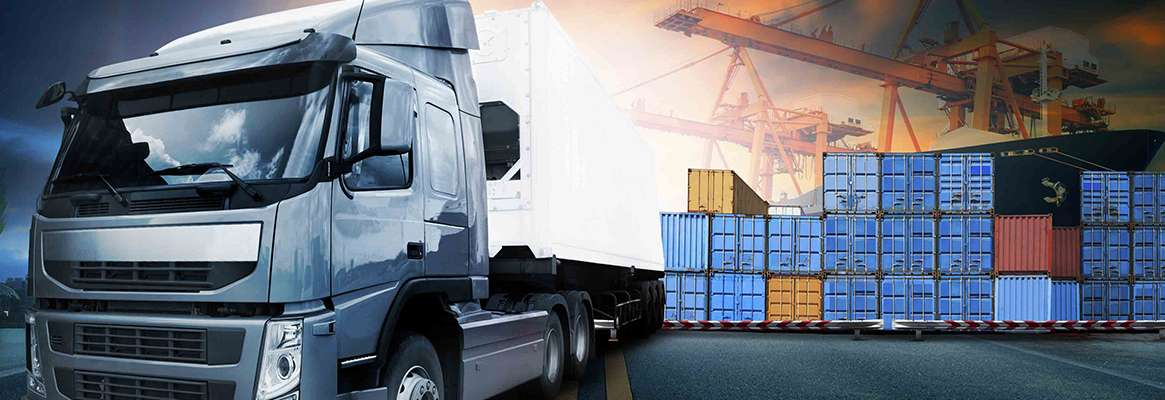 Reverse logistics and its application in the textile industry