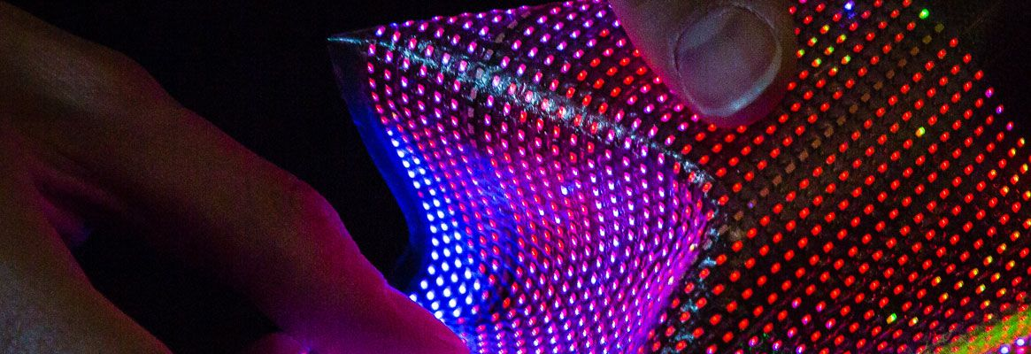 The role of nanotechnology in textile chemicals industry