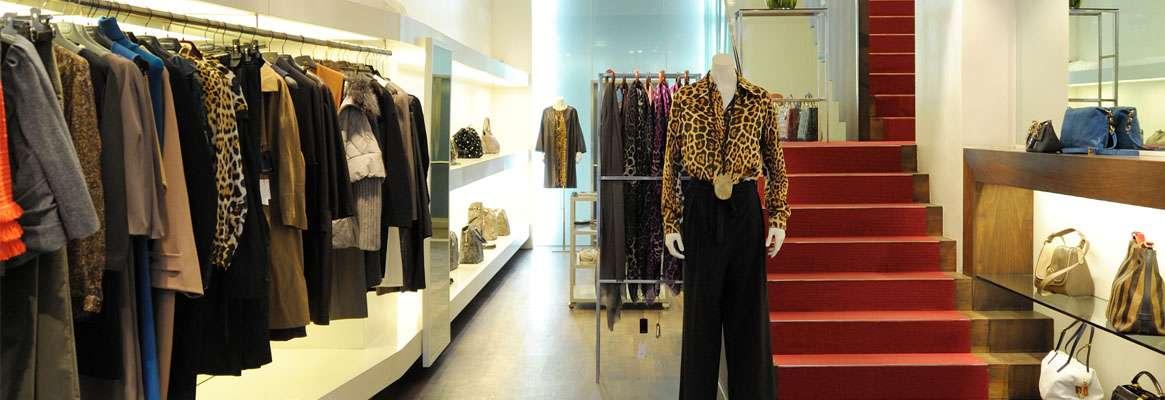 Retail store execution: an empirical study
