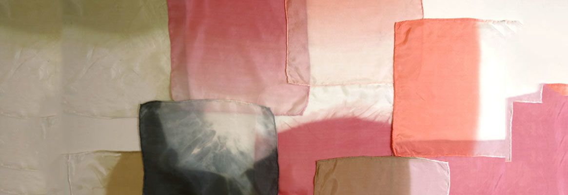 Using cause & effect diagram for identifying causes of shade variation in textile dyeing