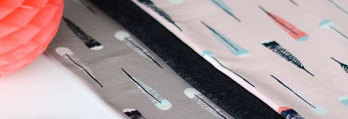 Eco-friendly pretreatment process (Enzyme based) for cotton woven fabric:  A case study