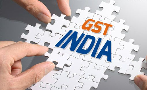 The GST Impact: The Challenges, Positives and Negatives