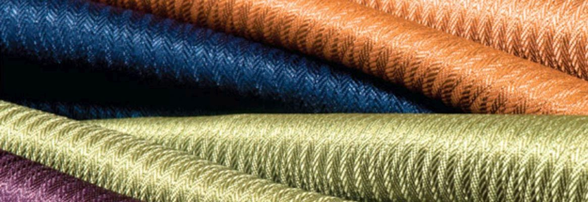 Developments in the Processing of Lyocell Fabrics