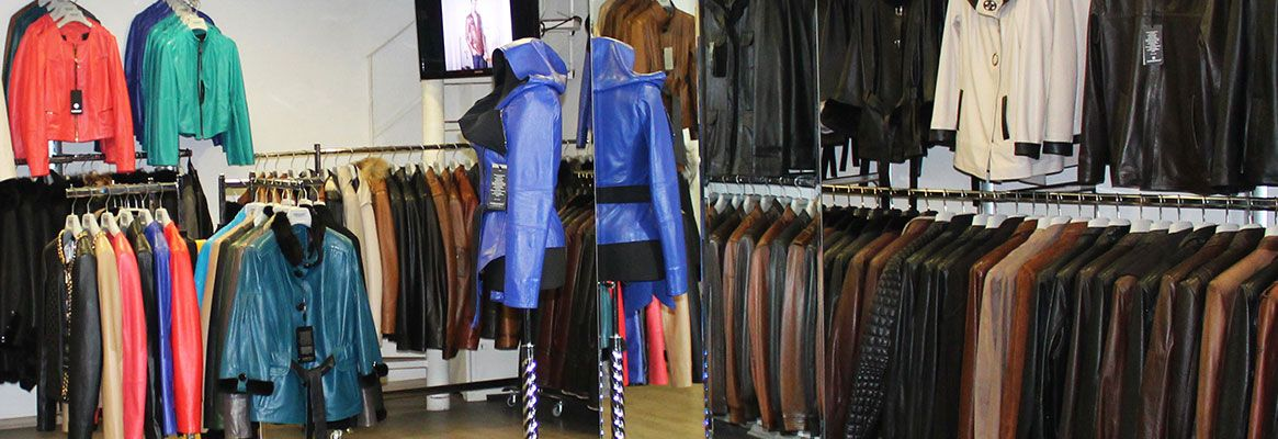 Leatherwear Some Essential Facts and Lambskin