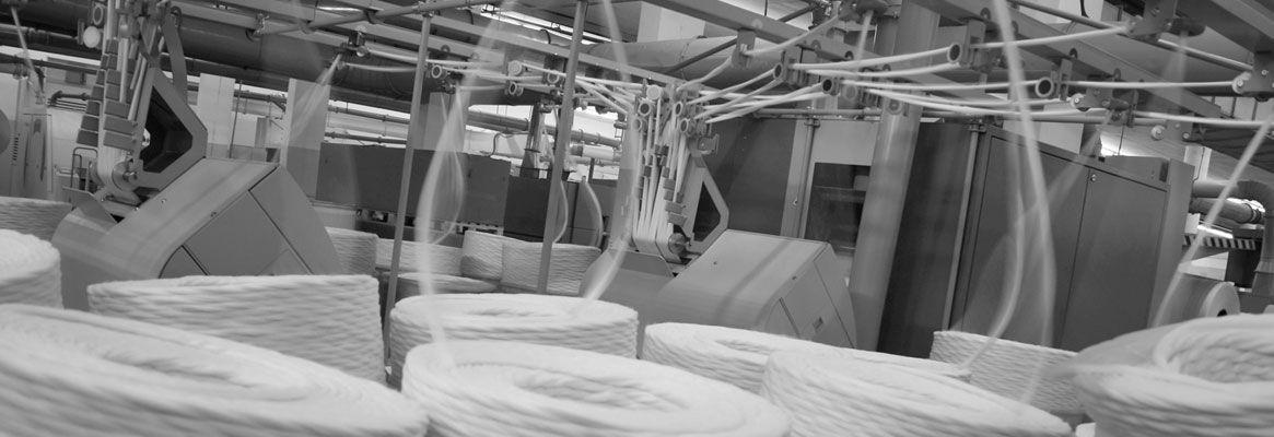 Spinning mills in Tamilnadu face turmoil
