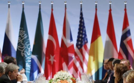 Will G-20 Prove A Turning Point For Global Crisis?
