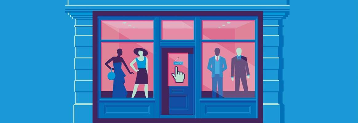Retailer's Strategies to Cope Up Economic Crisis