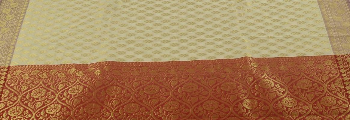 Antibacterial Finishing on Woven Cotton Fabrics with Neem Extract