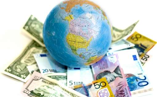 Foreign Direct Investment: Now and Then