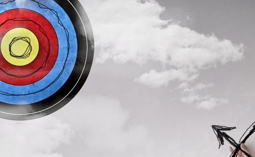 Aligning Marketing with Business Strategy