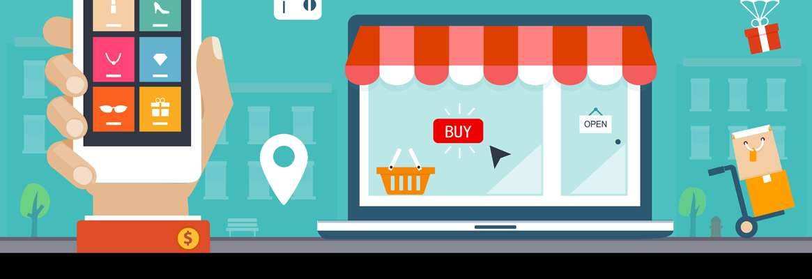 Strategies to Delight and Retain the Changing Retail Consumer