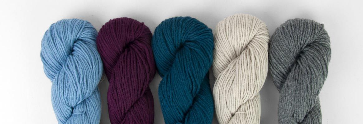 Chemical Finishing and Washing of Knit Wear
