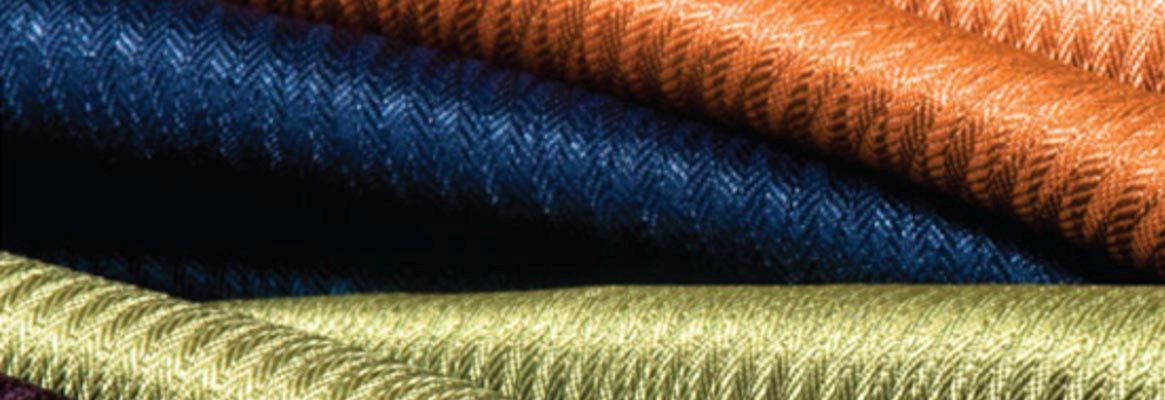 Technological Developments in Dyeing, Printing and Processing
