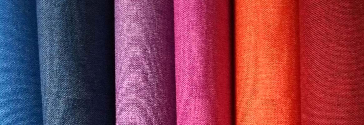 Problems and Their Remedies in Polyester Processing-Part VI