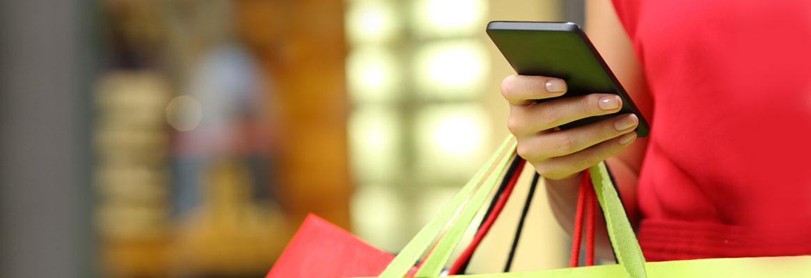 Retailers Embark On New Destination