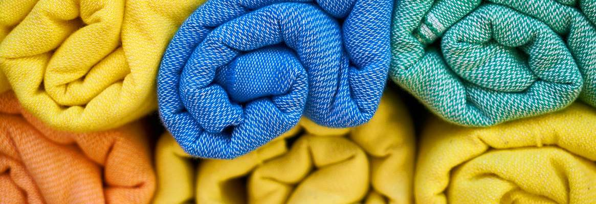Formaldehyde in Textiles