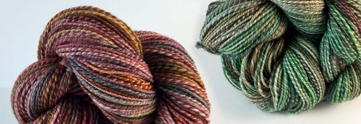 Towards Achieving Excellence in Dyed P/V Yarn Exports