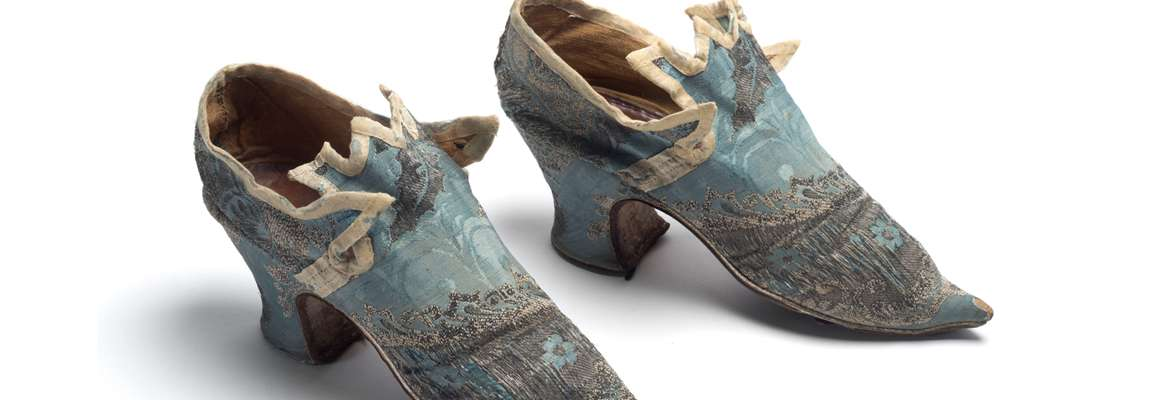 high heel shoes history platform stiletto heel sandals